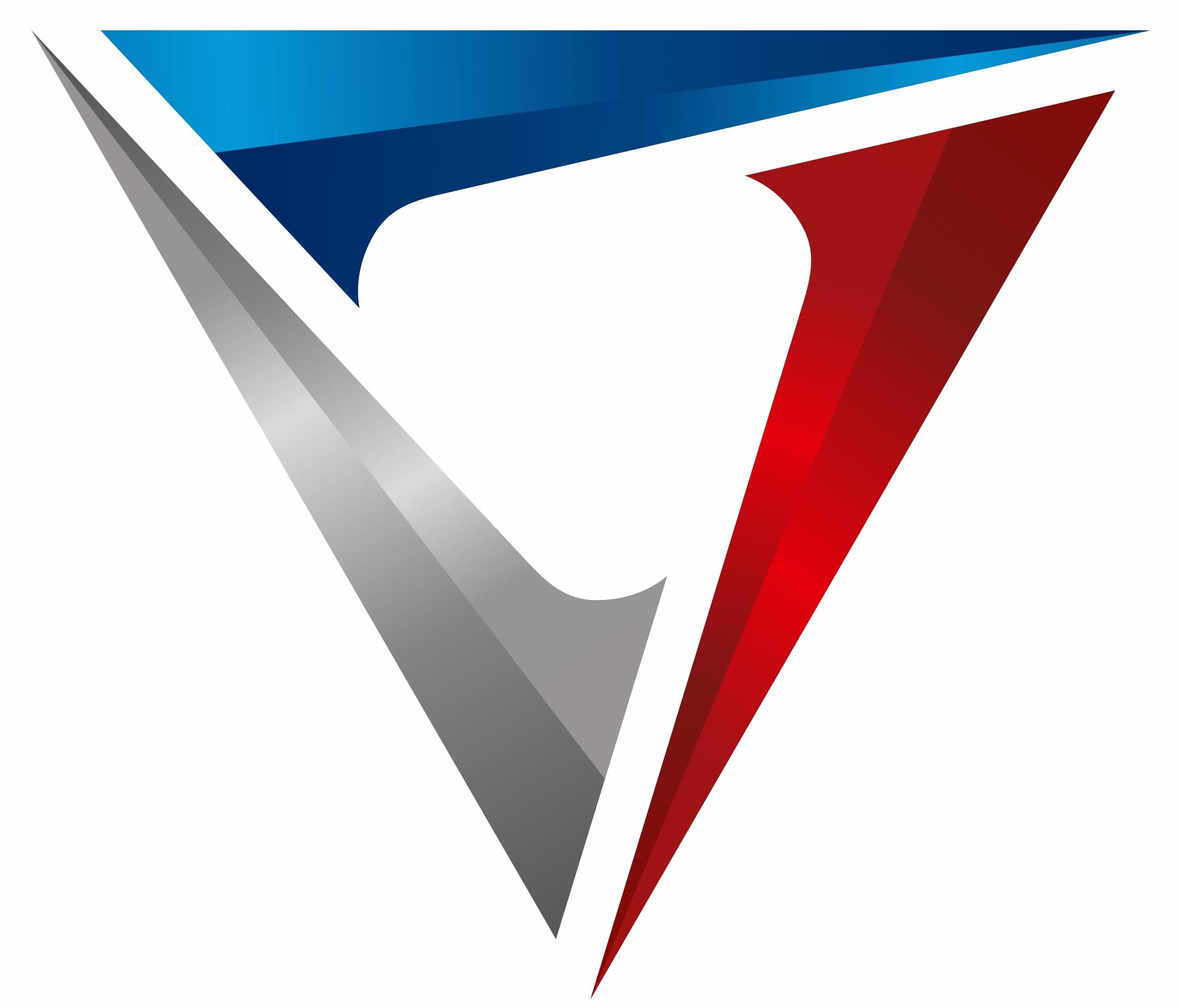 logo Dimitriou